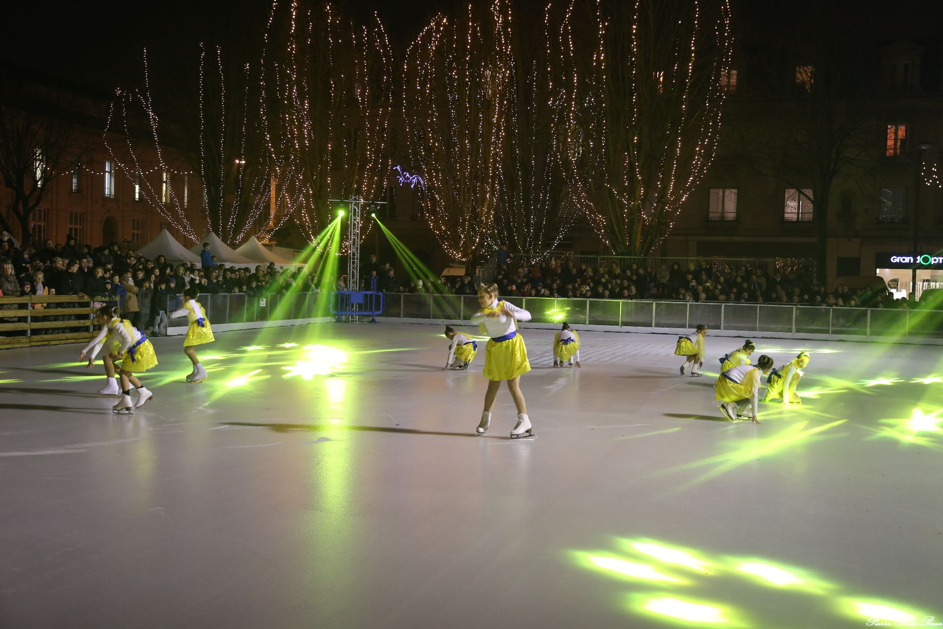 20161202-Patinoire-06