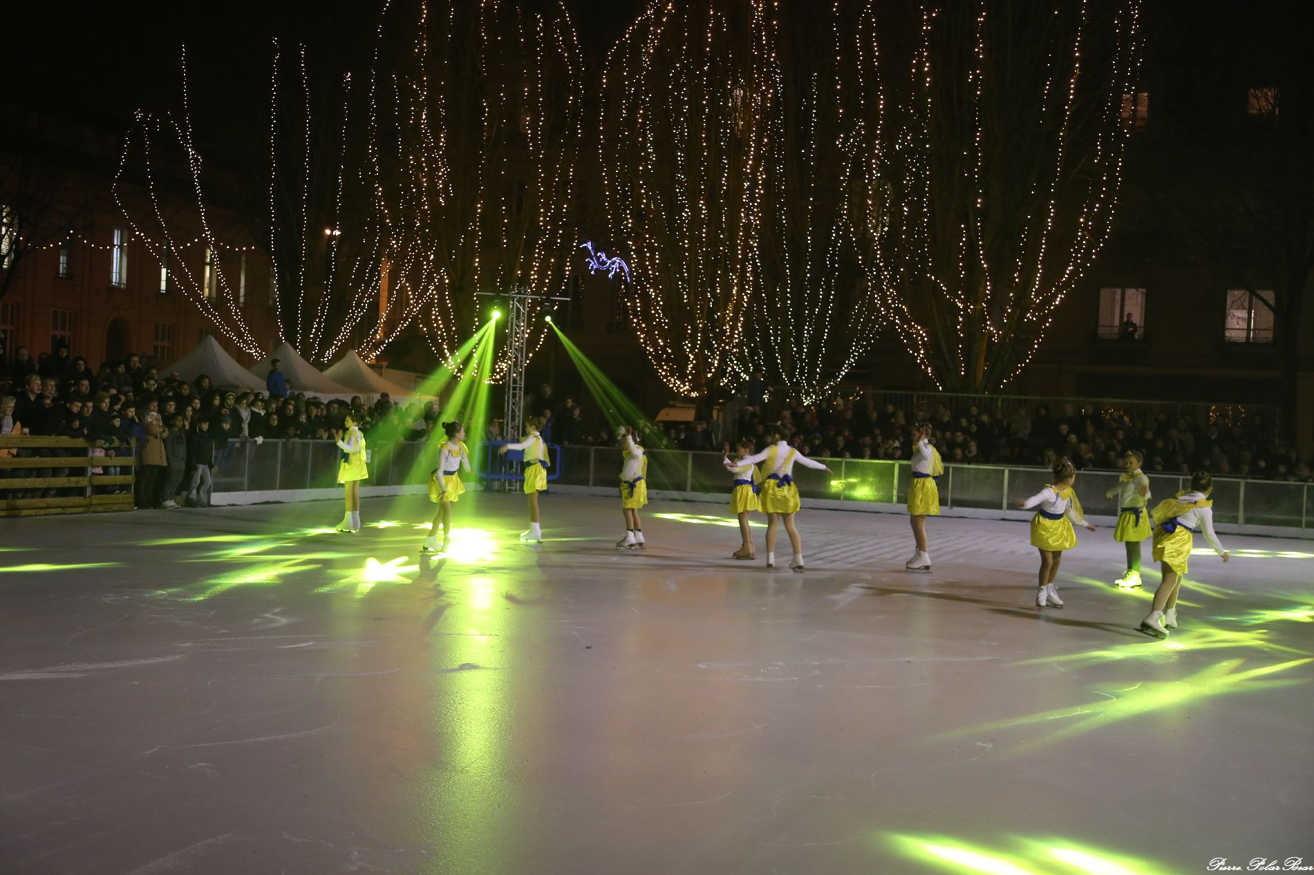 20161202-Patinoire-07
