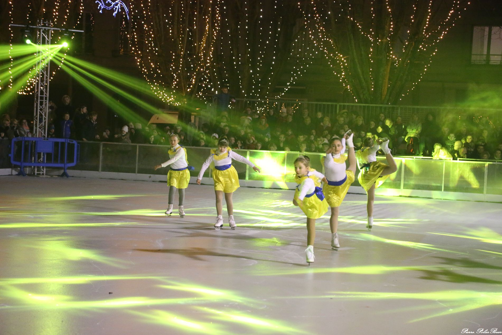 20161202-Patinoire-08