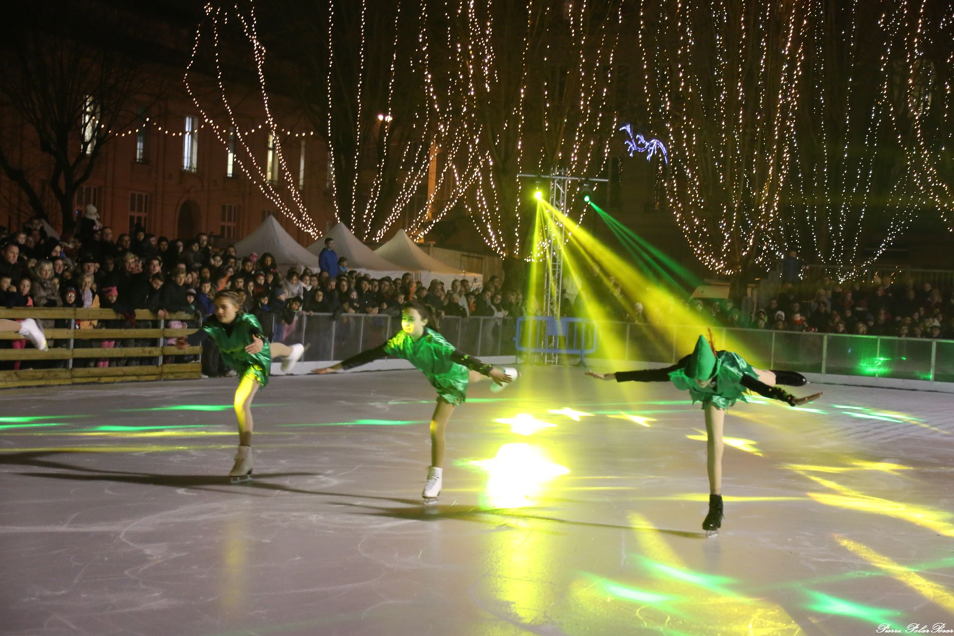 20161202-Patinoire-10