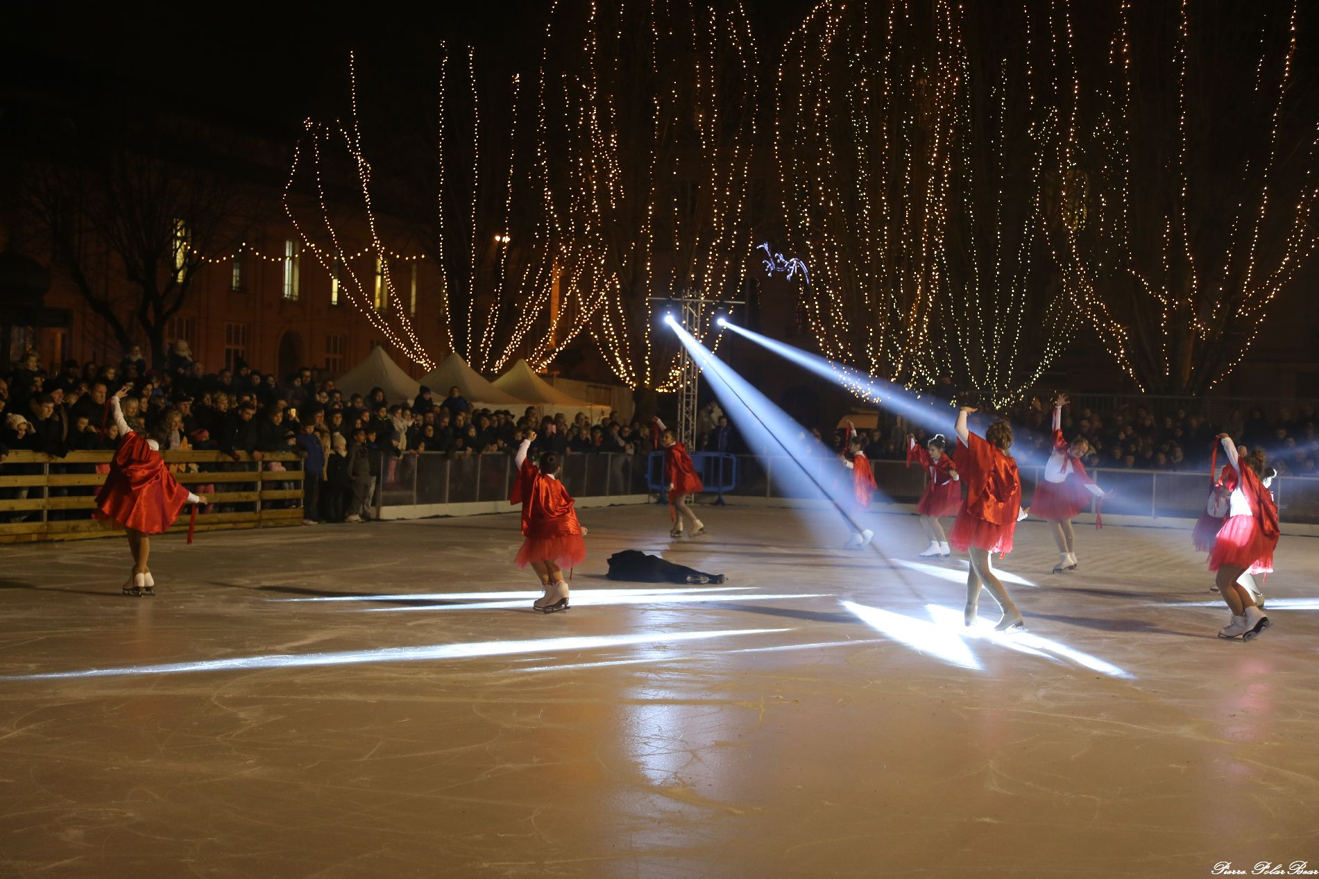 20161202-Patinoire-12