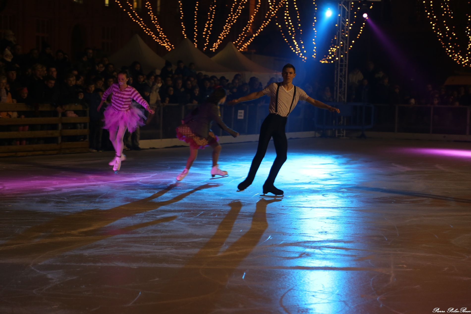20161202-Patinoire-13