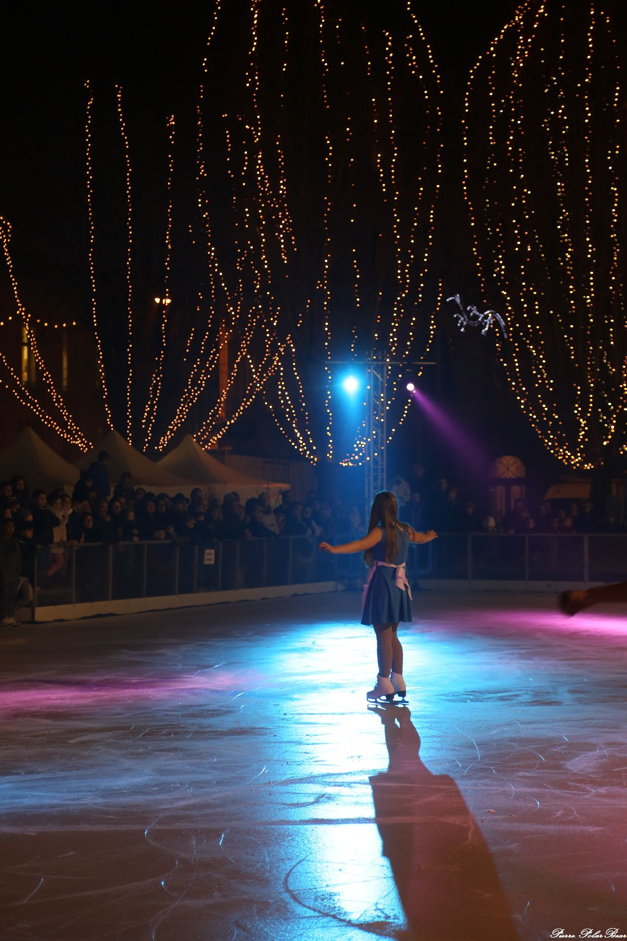 20161202-Patinoire-14