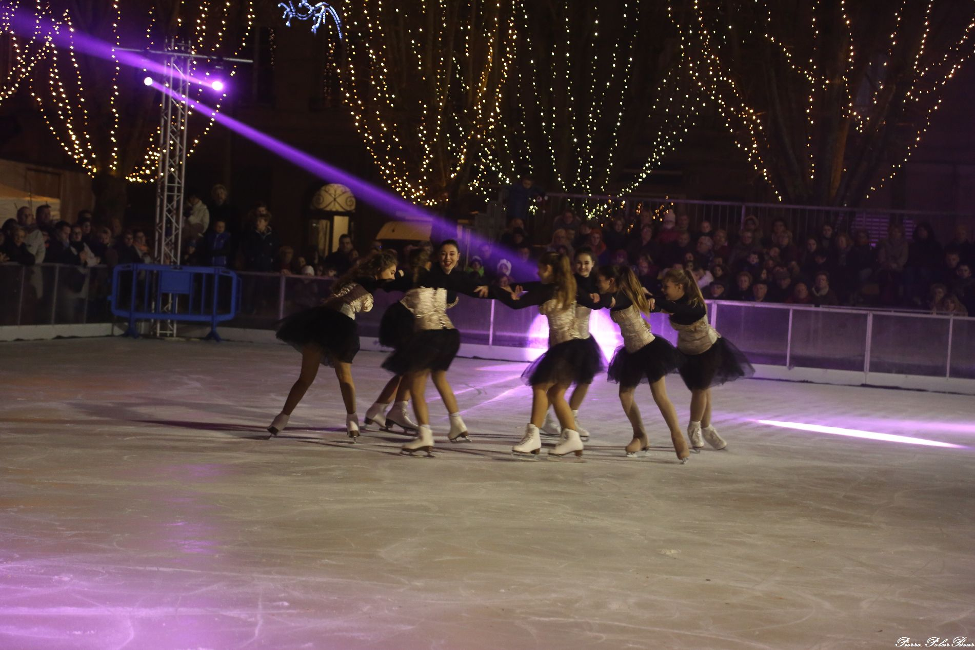 20161202-Patinoire-16