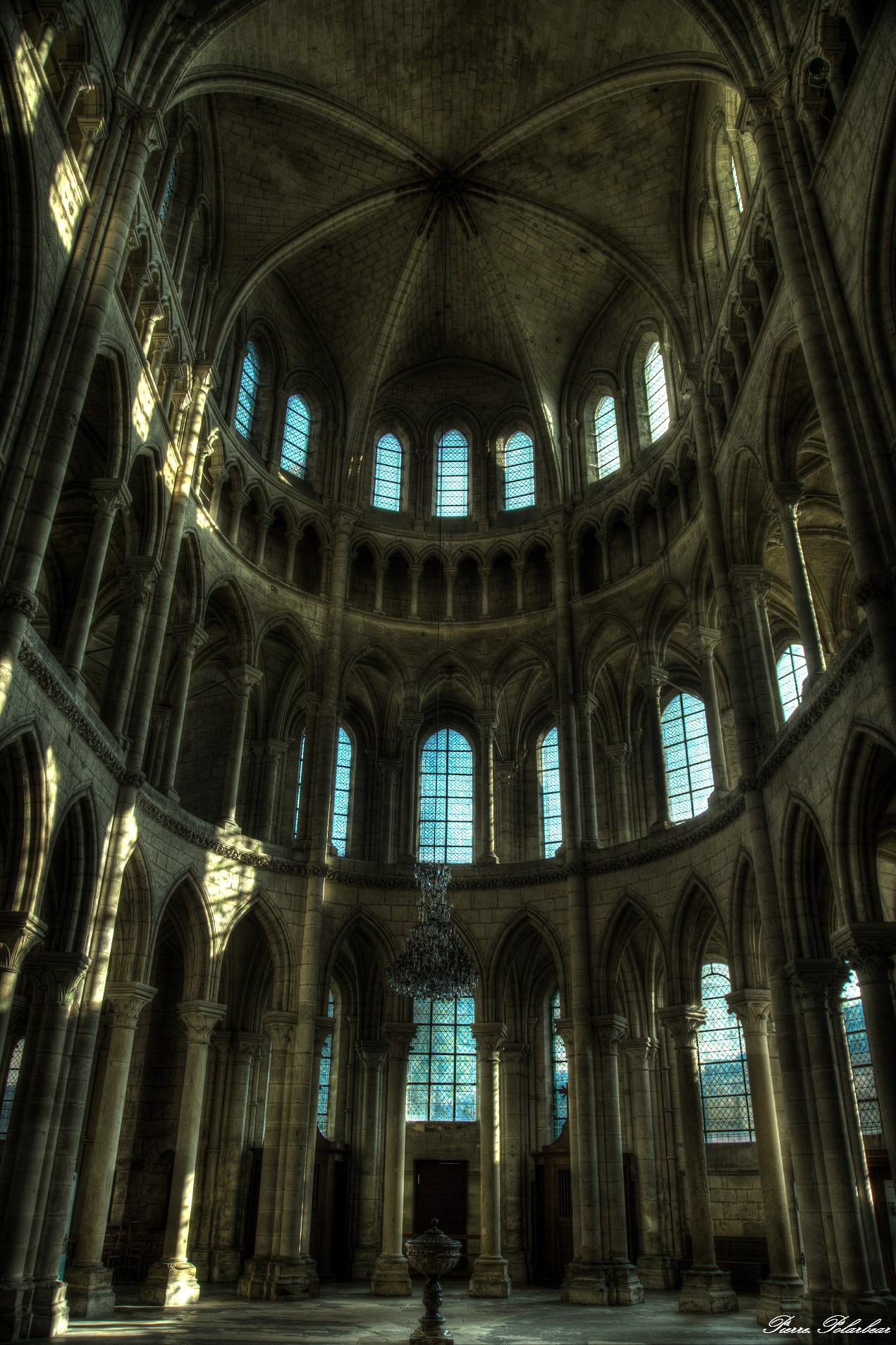 Cathedrale-03