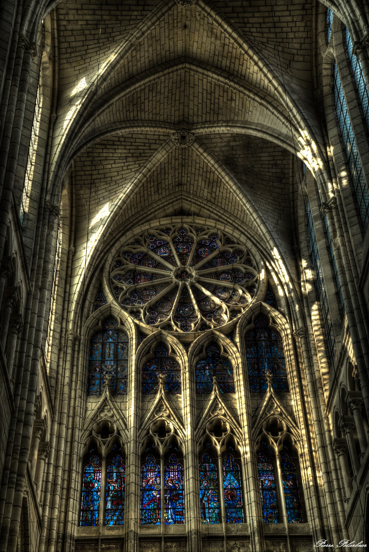 Cathedrale-04