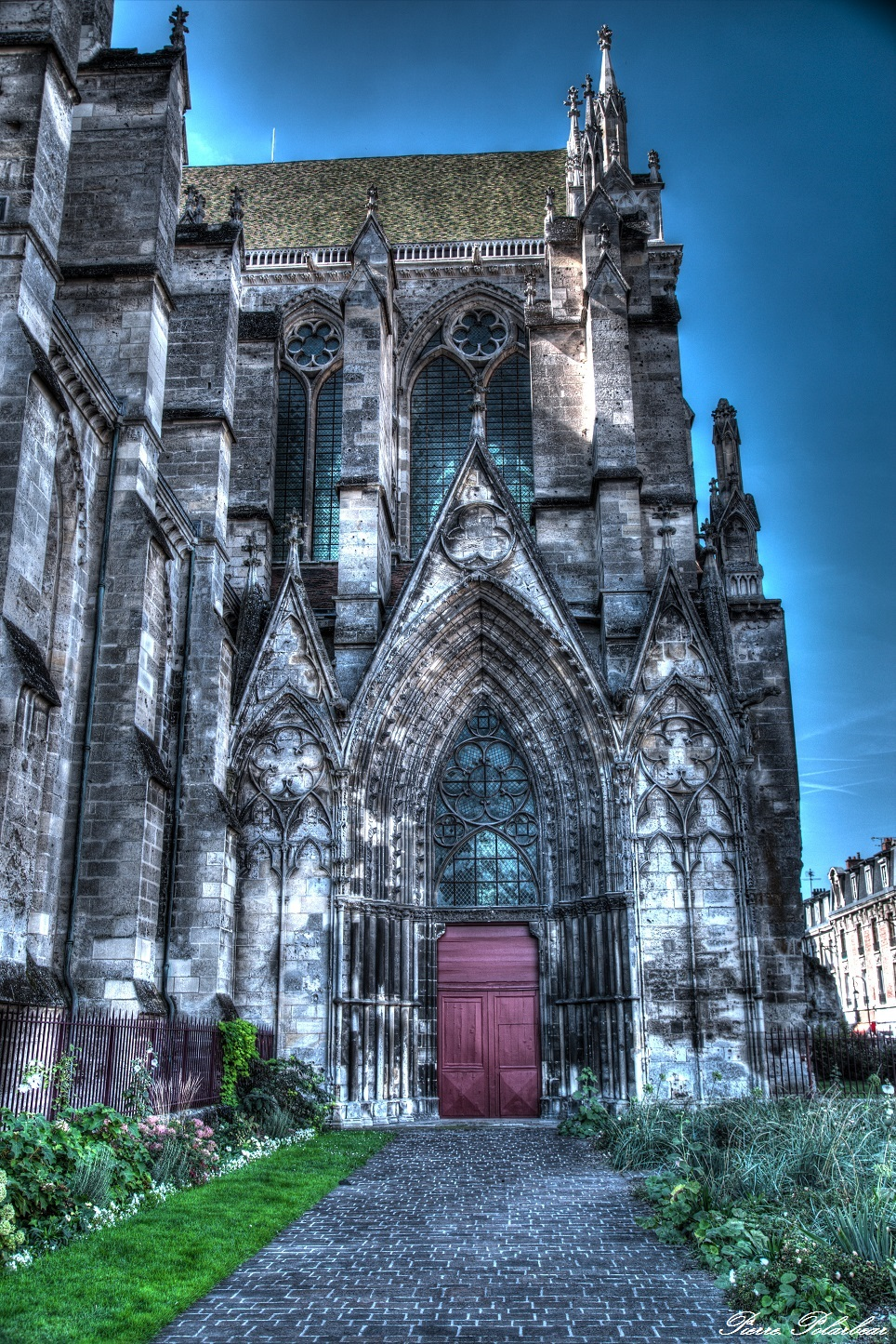 Cathedrale-09