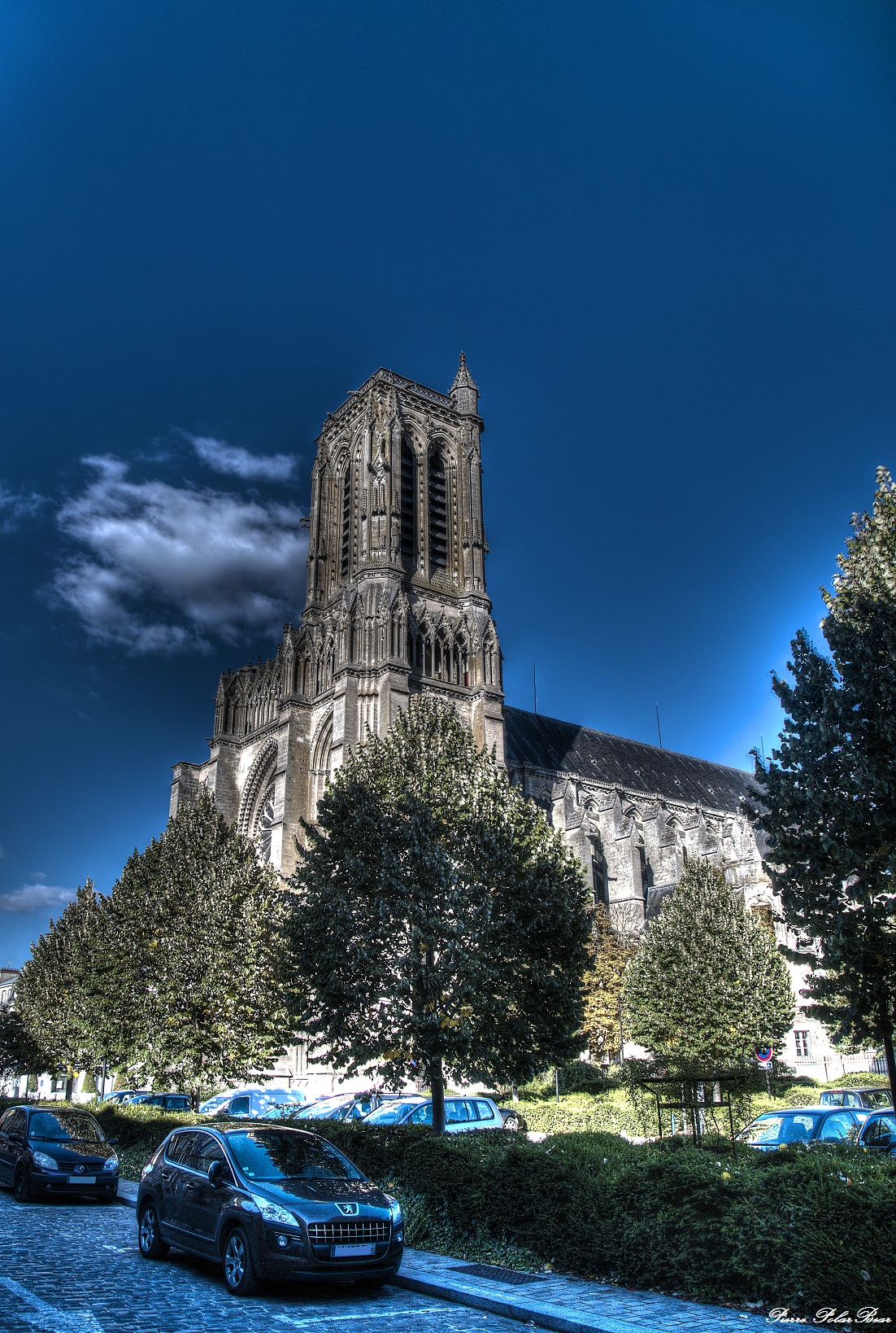 Cathedrale-11