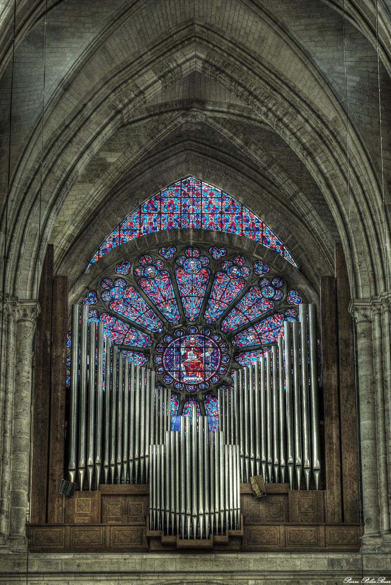 Cathedrale-12
