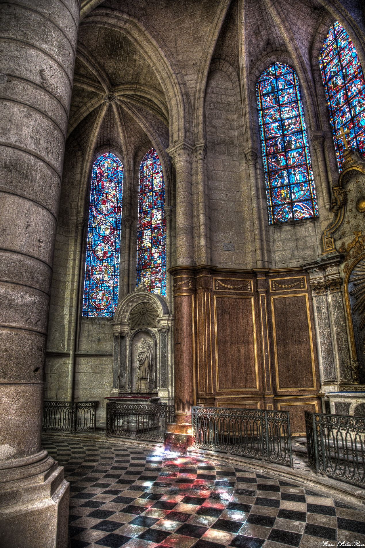 Cathedrale-15