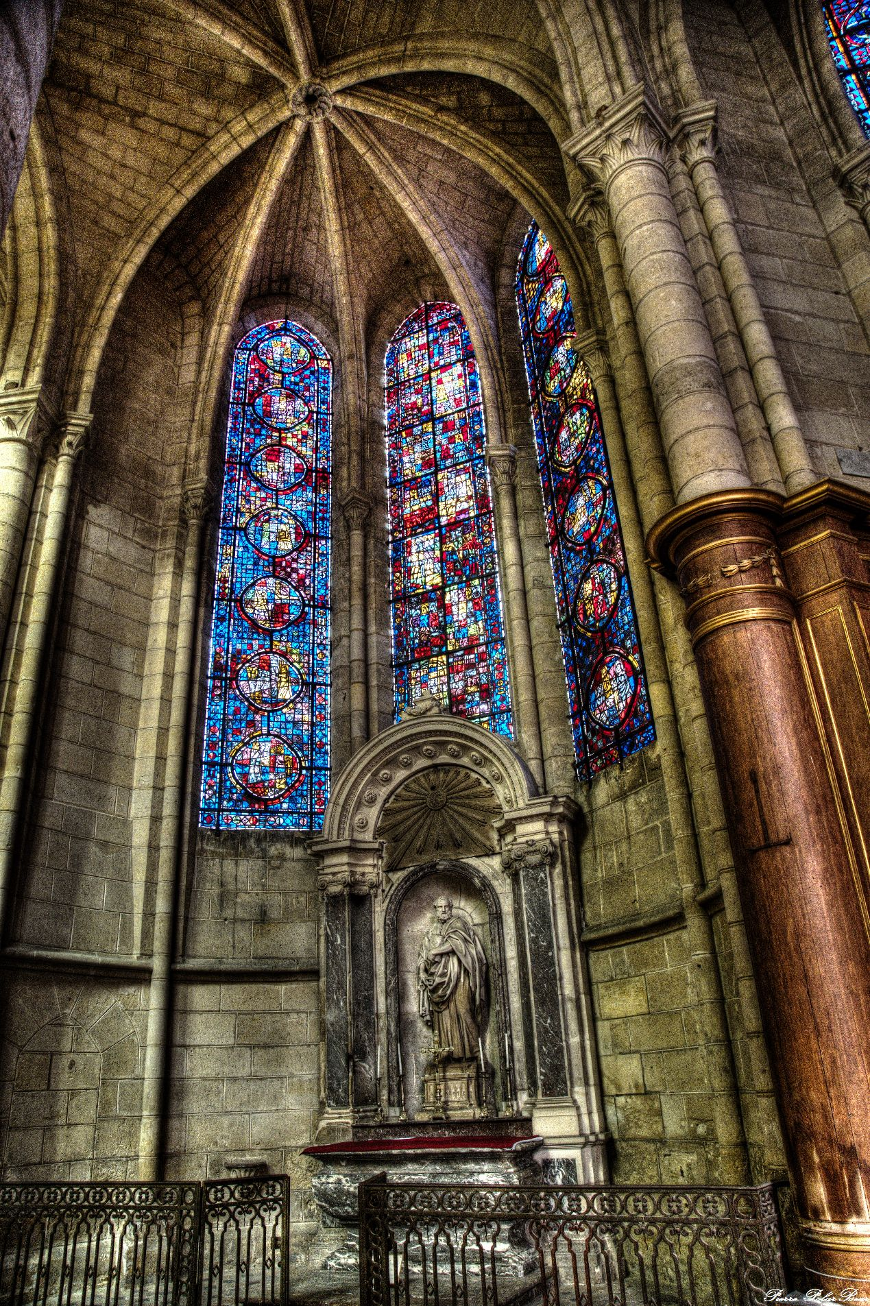Cathedrale-16