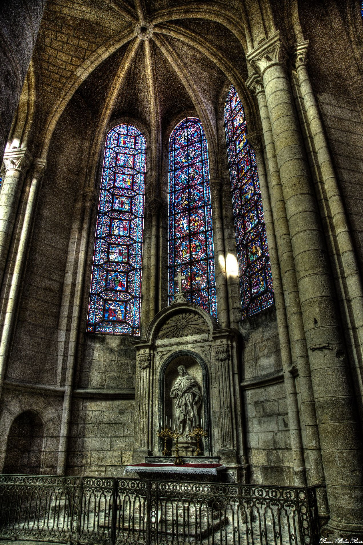 Cathedrale-17