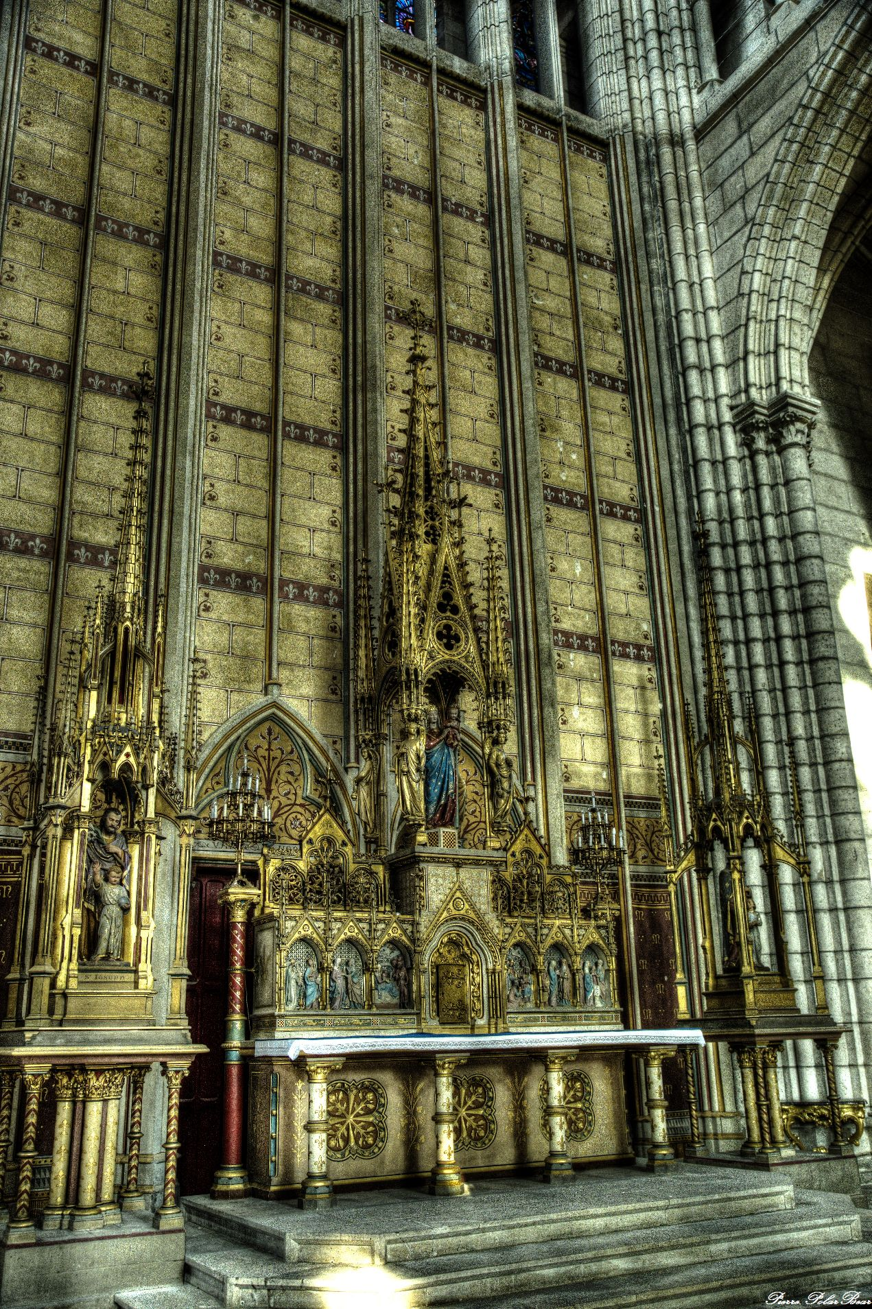 Cathedrale-18
