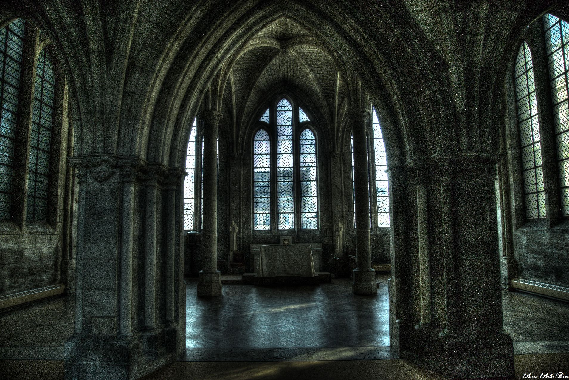 Cathedrale-20