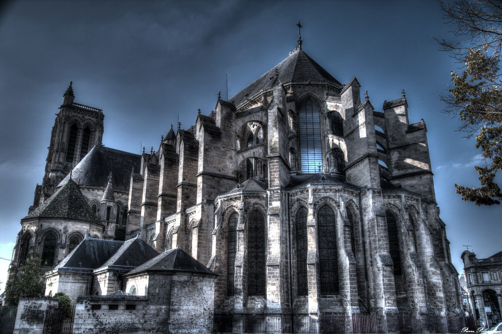 Cathedrale-22
