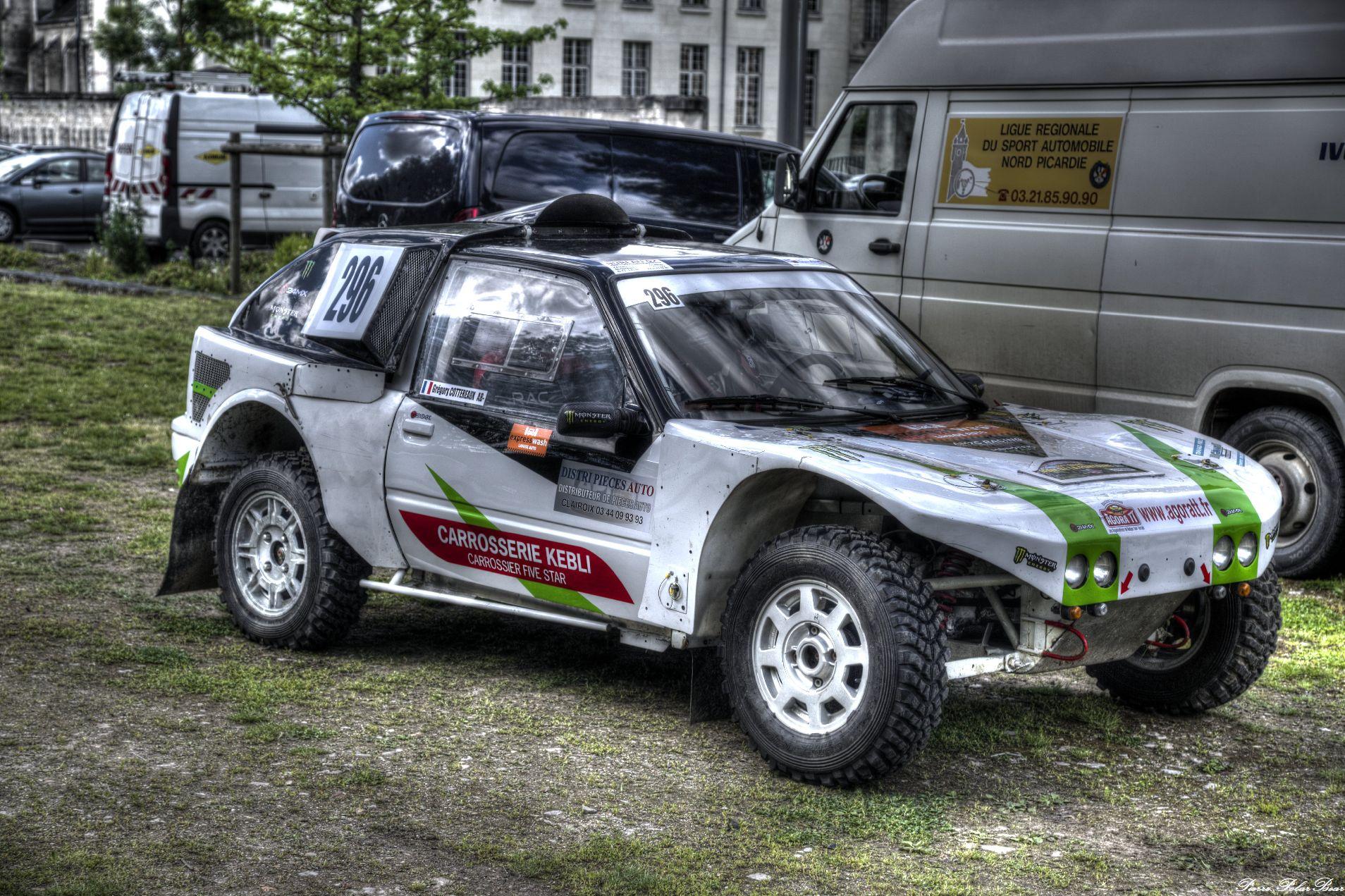 Rally-2017-JDLF-10