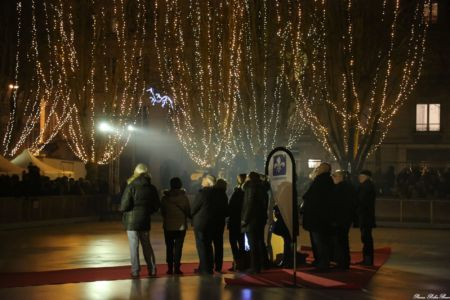20161202-Patinoire-05
