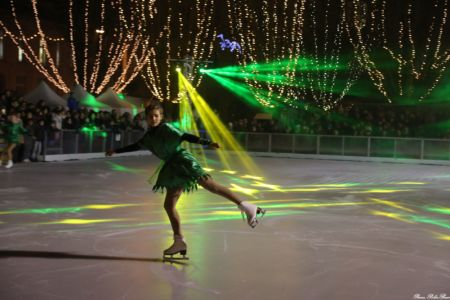 20161202-Patinoire-09