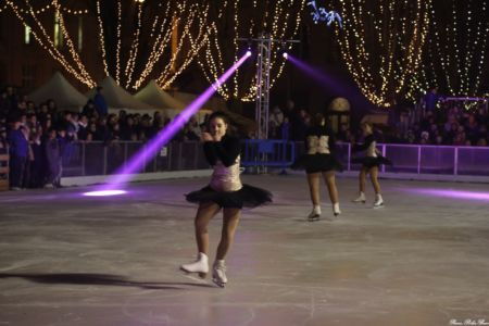 20161202-Patinoire-15
