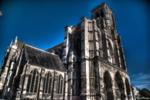Cathedrale-01