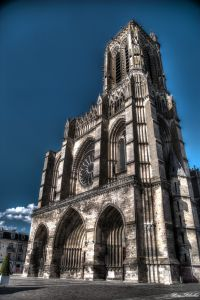 Cathedrale-02