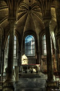 Cathedrale-05