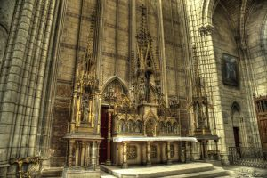 Cathedrale-07