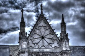 Cathedrale-10