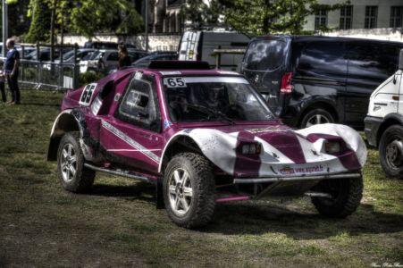 Rally-2017-JDLF-01