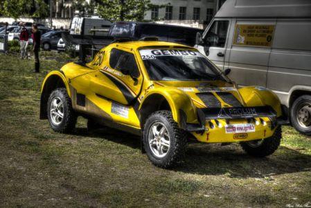 Rally-2017-JDLF-03