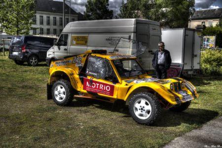 Rally-2017-JDLF-04