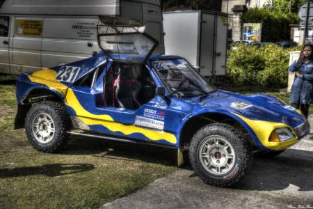Rally-2017-JDLF-06