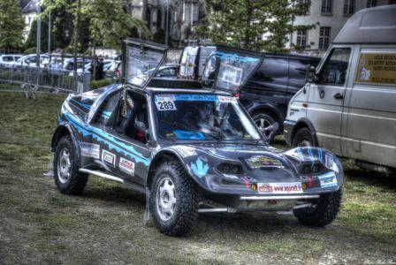 Rally-2017-JDLF-08