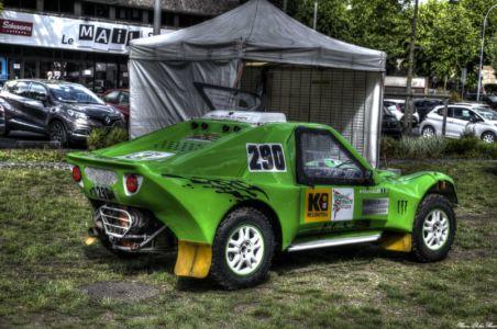 Rally-2017-JDLF-09