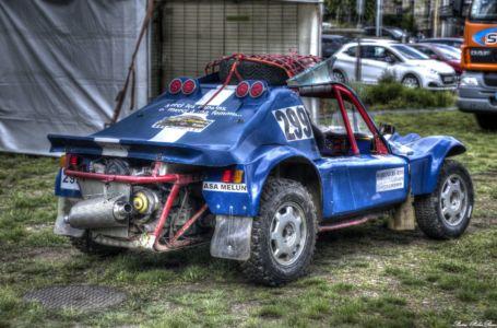 Rally-2017-JDLF-11