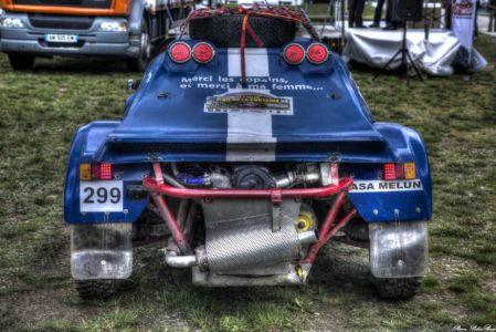 Rally-2017-JDLF-12